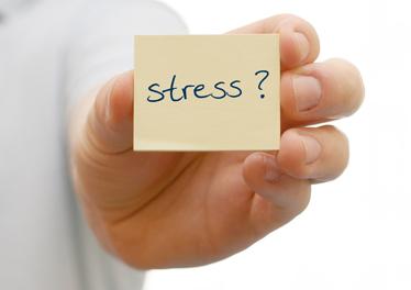 Le stress partie 1 qu est ce que le stress clinique for Le stress