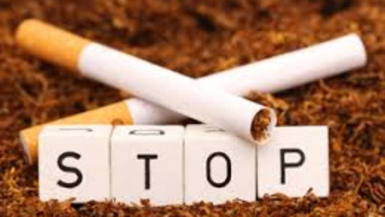 """Le tabac<span class=""""rating-result after_title mr-filter rating-result-2368""""><span class=""""no-rating-results-text"""">No ratings yet.</span></span>"""
