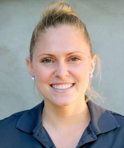 Lauriane Masso-Kinesitherapeute_kinesiologue