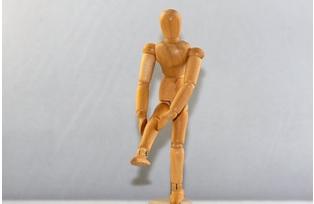 La fibromyalgie : vers le soulagement de la douleur