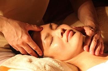 Massage-shiatsu-ste-rose-laval-clinique-amassante