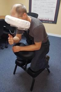 massage-sur-chaise-en-entreprise