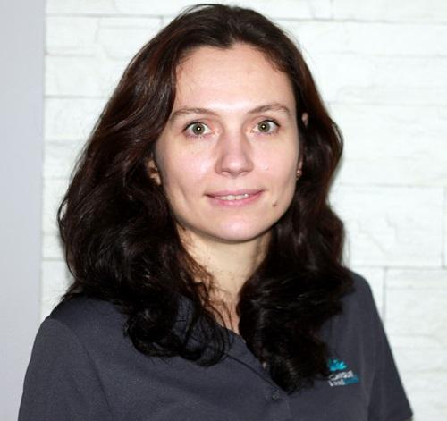 Natalia_orthotherapeute_clinique_amassante-ste-rose_laval