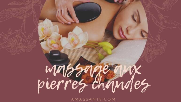 """Les bienfaits du massage aux pierres chaudes<span class=""""rating-result after_title mr-filter rating-result-4251""""><span class=""""no-rating-results-text"""">No ratings yet.</span></span>"""