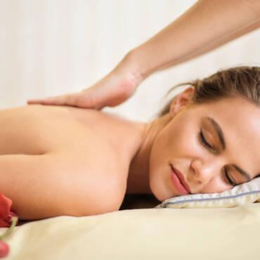 Le massage thérapeutique, pourquoi en ai-je besoin ?